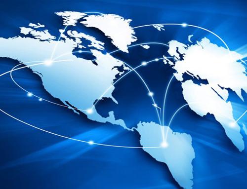 Prijevodi iz sektora uvoza i izvoza