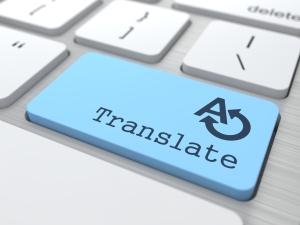 prevoditelji Zagreb