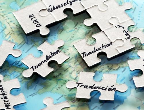 Prijevodi iz područja transporta
