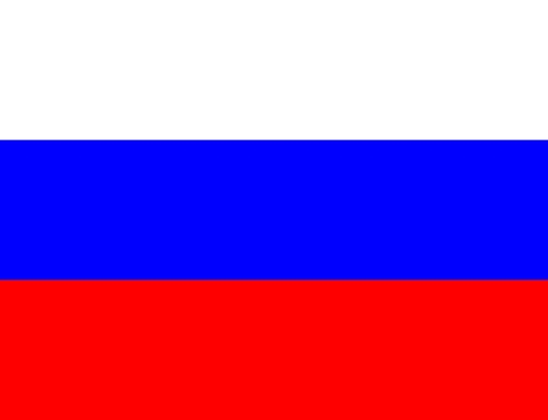 Перевод русского языка