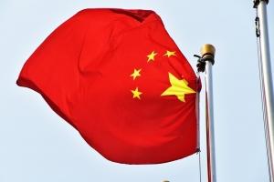 legalizacija javnih isprava za Kinu