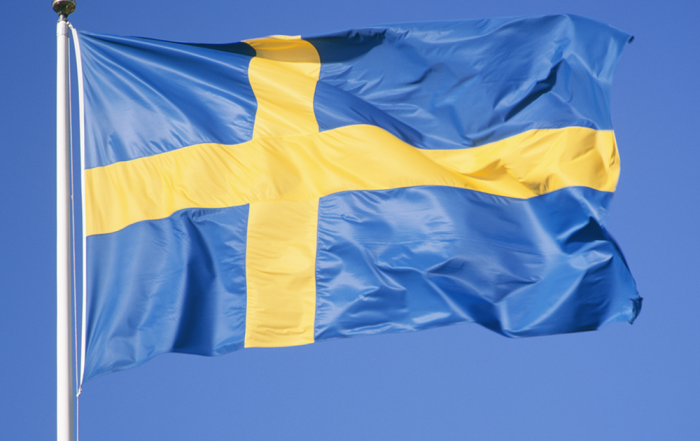 ovjera dokumenata švedska