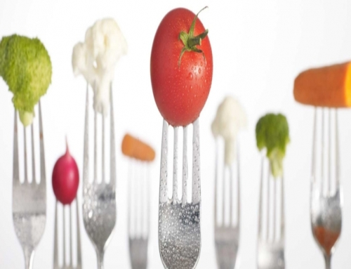 Prijevodi za prehrambenu industriju