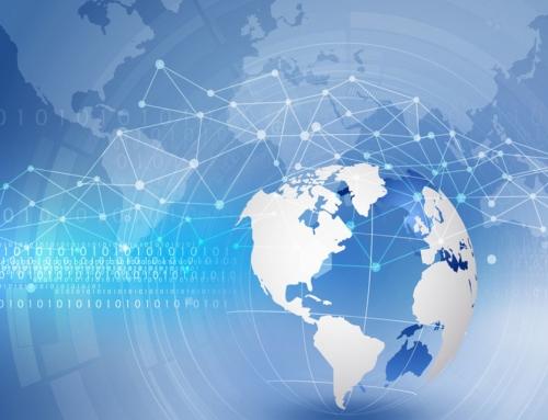 Telekomunikacijski prijevodi